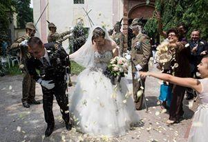 Il matrimonio di Gianluca e Eleonora a Cuneo, Cuneo 5