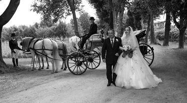 Il matrimonio di Gianluca e Eleonora a Cuneo, Cuneo 6