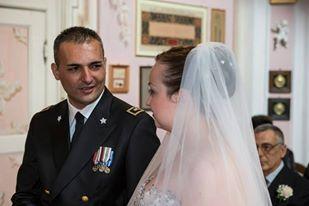 Il matrimonio di Gianluca e Eleonora a Cuneo, Cuneo 8