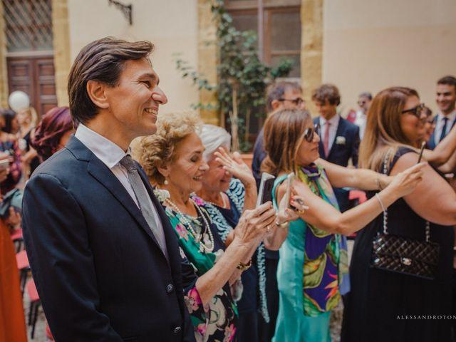 Il matrimonio di Giovanni e Giuditta a Agrigento, Agrigento 19