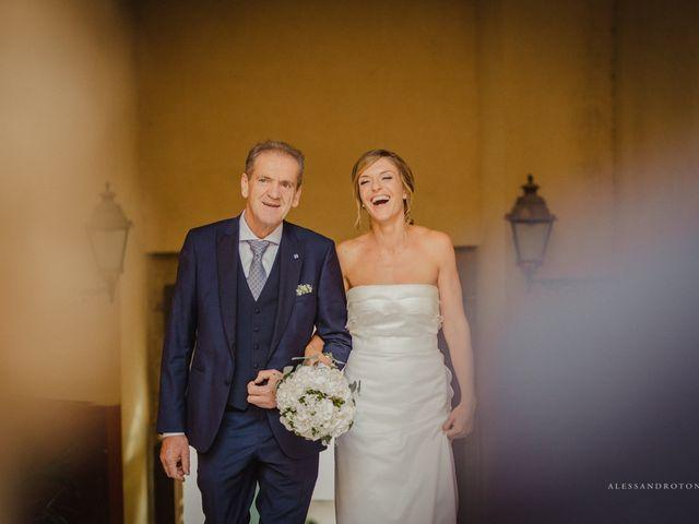 Il matrimonio di Giovanni e Giuditta a Agrigento, Agrigento 20