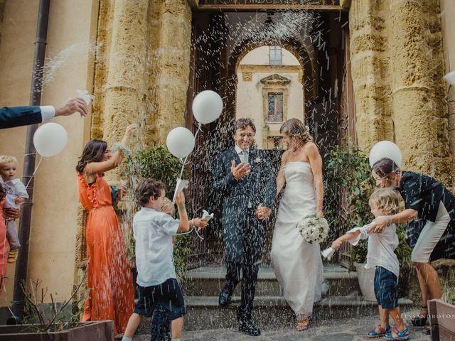 Il matrimonio di Giovanni e Giuditta a Agrigento, Agrigento 28