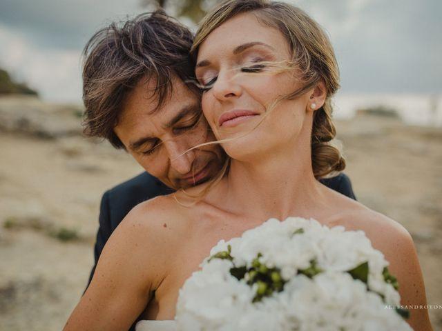Il matrimonio di Giovanni e Giuditta a Agrigento, Agrigento 31