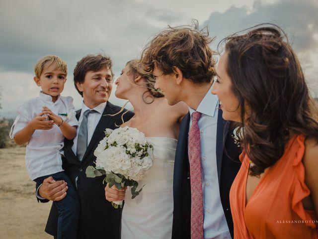 Il matrimonio di Giovanni e Giuditta a Agrigento, Agrigento 33