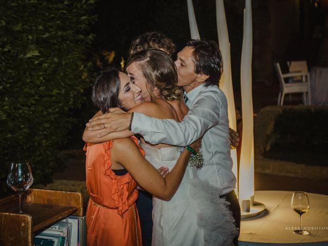 Il matrimonio di Giovanni e Giuditta a Agrigento, Agrigento 38