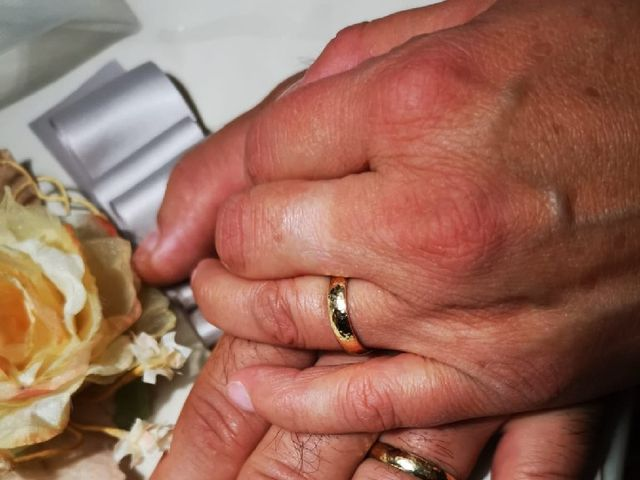 Il matrimonio di Italo e Ely a Volta Mantovana, Mantova 4