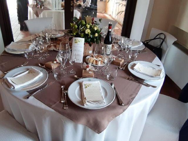 Il matrimonio di Italo e Ely a Volta Mantovana, Mantova 7