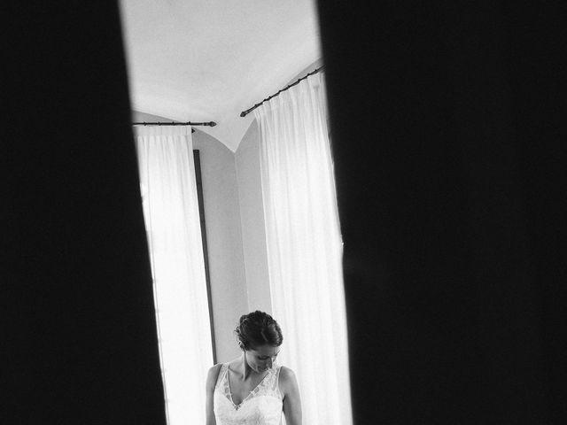 Il matrimonio di Luca e Elisa a Alessandria, Alessandria 21