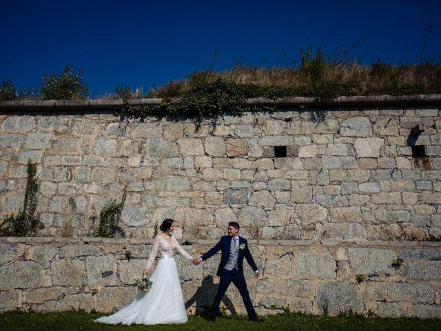Il matrimonio di Michele e Martina a Bressanone-Brixen, Bolzano 1