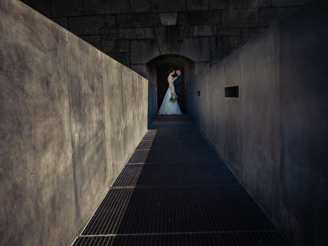Il matrimonio di Michele e Martina a Bressanone-Brixen, Bolzano 5