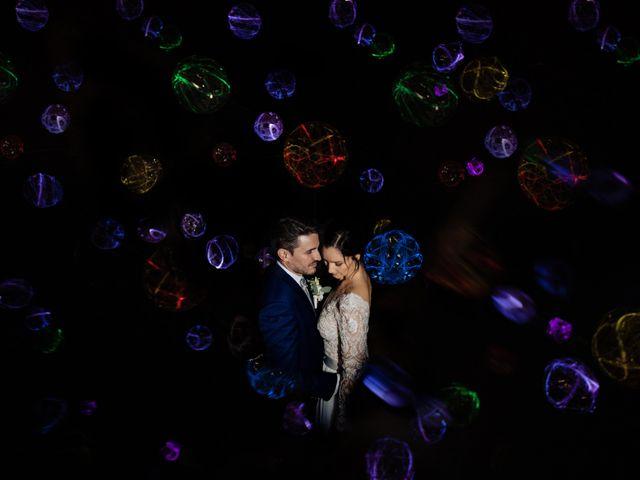 Il matrimonio di Michele e Martina a Bressanone-Brixen, Bolzano 8