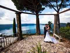 le nozze di Alessia e Riccardo 4