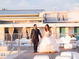 Le nozze di Chiara e Attilio 3