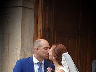 Le nozze di Giovanni e Antonella 2