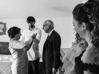 Le nozze di Adriana e Martino 3