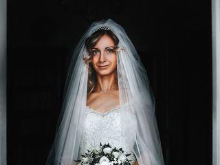 Le nozze di Camilla e Carlo 3