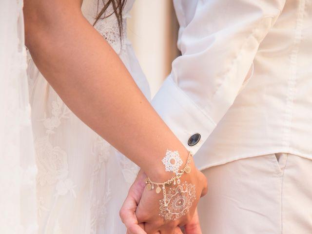 Il matrimonio di Maurizio e Tanja a Sanremo, Imperia 4