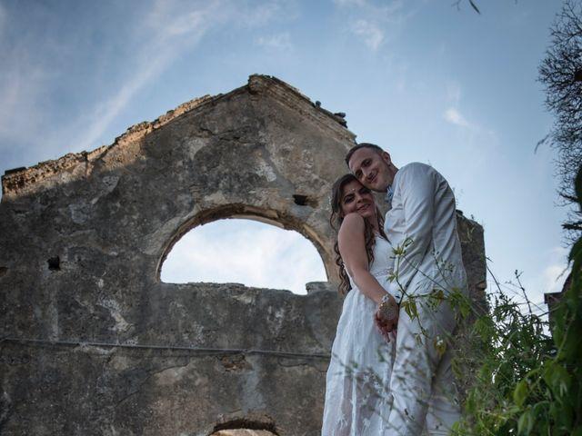 Il matrimonio di Maurizio e Tanja a Sanremo, Imperia 12