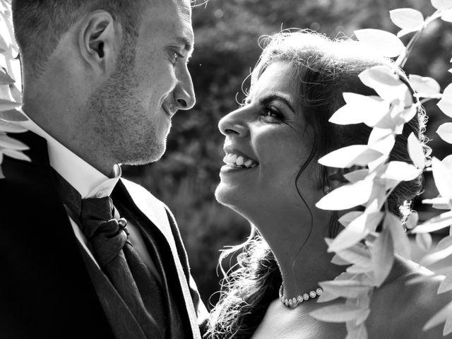Il matrimonio di Maurizio e Tanja a Sanremo, Imperia 19
