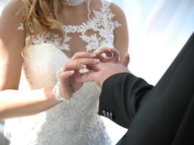 Il matrimonio di Danilo e Sefora a Varese, Varese 8