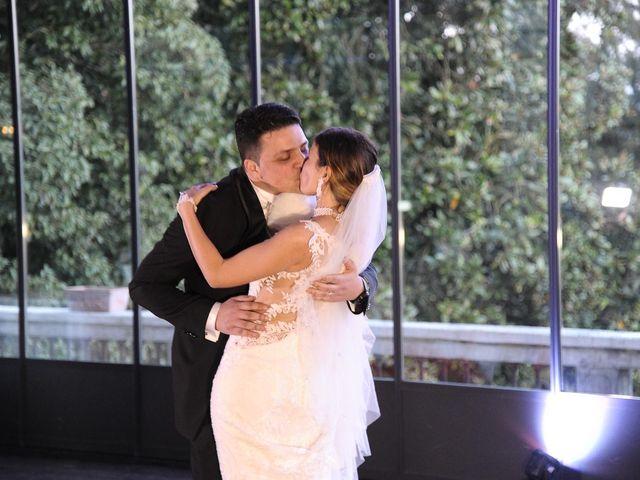 Il matrimonio di Danilo e Sefora a Varese, Varese 21