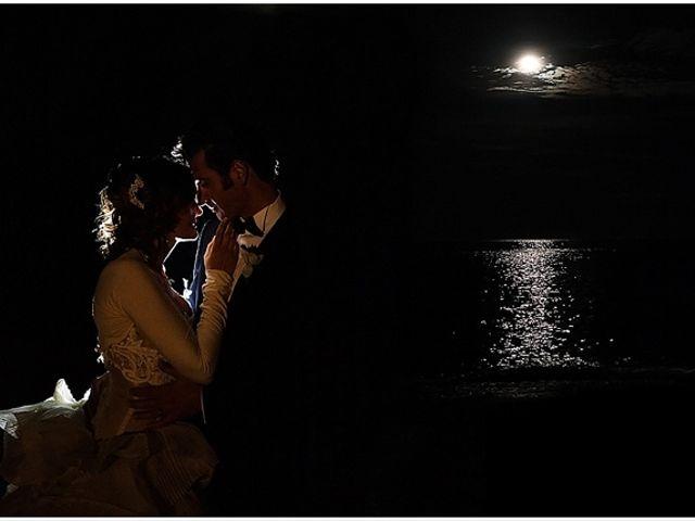 Il matrimonio di Gianni e Agata a Porto Sant'Elpidio, Fermo 39