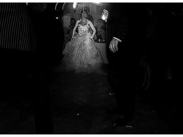 Il matrimonio di Gianni e Agata a Porto Sant'Elpidio, Fermo 59