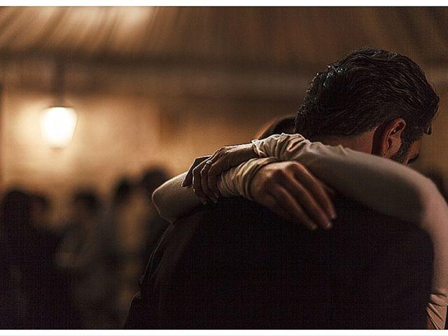 Il matrimonio di Gianni e Agata a Porto Sant'Elpidio, Fermo 67
