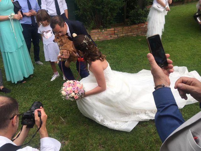 Il matrimonio di Francesco e Katia a Genova, Genova 4