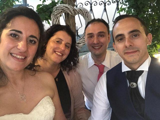 Il matrimonio di Francesco e Katia a Genova, Genova 5