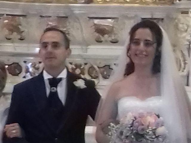 Il matrimonio di Francesco e Katia a Genova, Genova 6