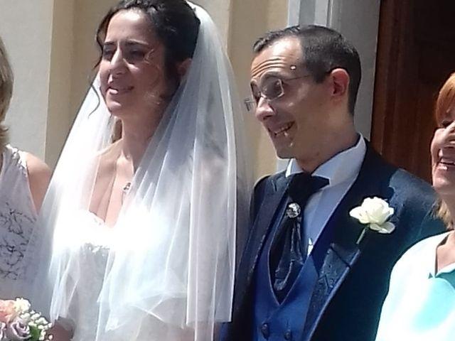 Il matrimonio di Francesco e Katia a Genova, Genova 7