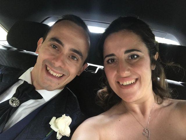 Il matrimonio di Francesco e Katia a Genova, Genova 8