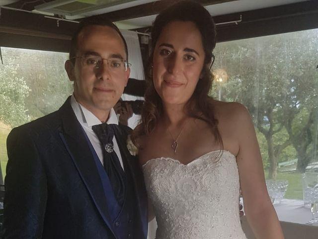 Il matrimonio di Francesco e Katia a Genova, Genova 10