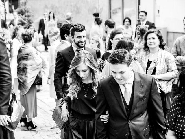 Il matrimonio di Federico e Francesca a Torino, Torino 9