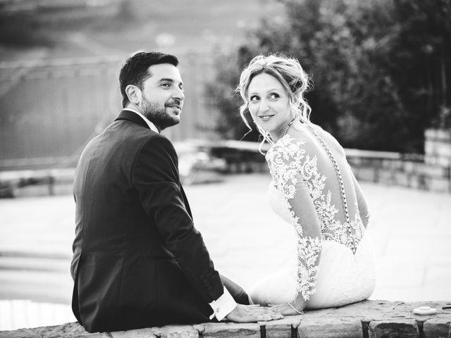 Il matrimonio di Federico e Francesca a Torino, Torino 44