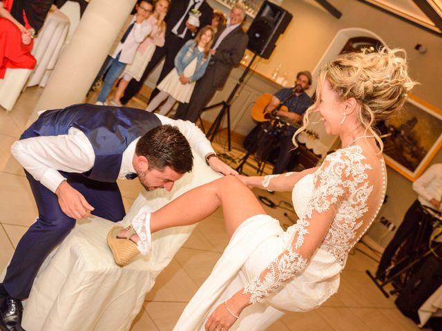 Il matrimonio di Federico e Francesca a Torino, Torino 55