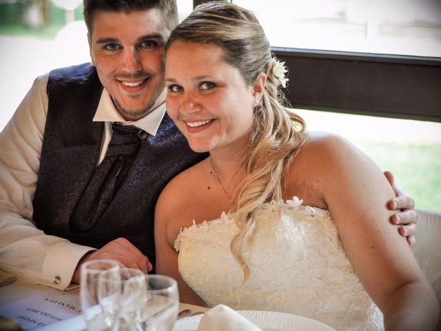 Il matrimonio di Manuel e Giulia a Vicenza, Vicenza 17