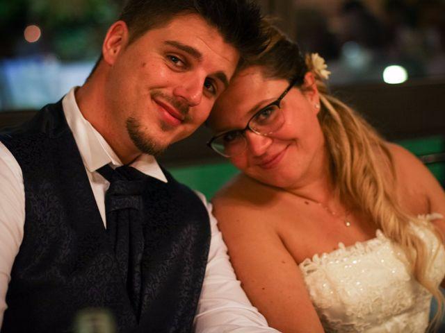 Il matrimonio di Manuel e Giulia a Vicenza, Vicenza 30