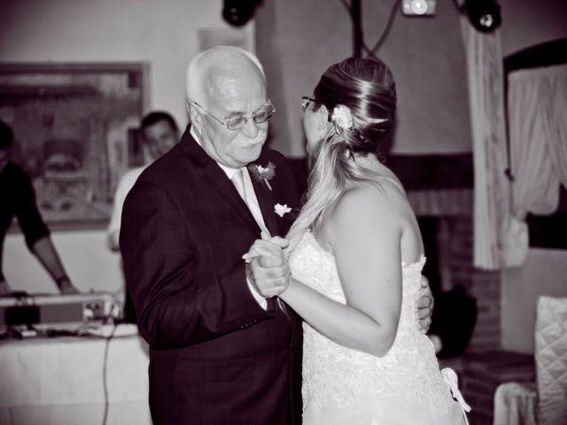 Il matrimonio di Manuel e Giulia a Vicenza, Vicenza 31