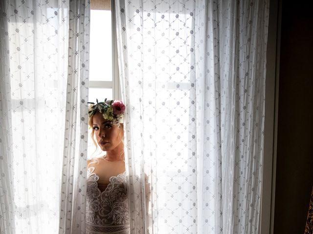 Il matrimonio di Marco e Federica a Pesaro, Pesaro - Urbino 20