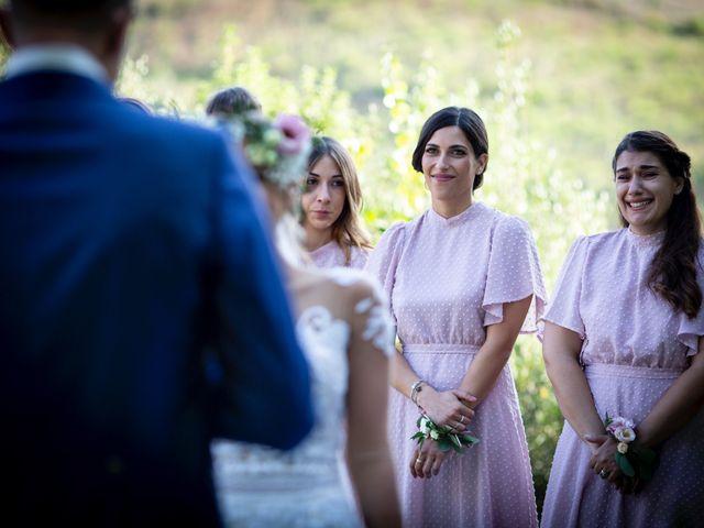 Il matrimonio di Marco e Federica a Pesaro, Pesaro - Urbino 23