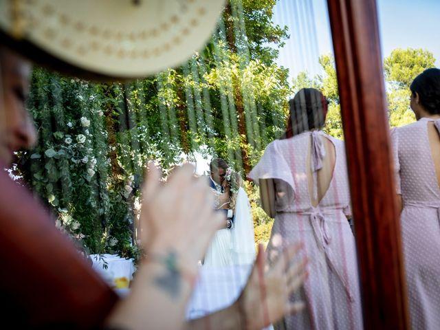 Il matrimonio di Marco e Federica a Pesaro, Pesaro - Urbino 25
