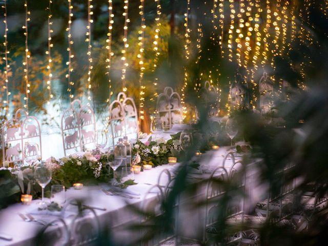 Il matrimonio di Marco e Federica a Pesaro, Pesaro - Urbino 44