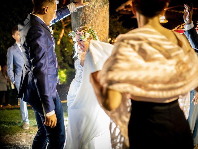 Il matrimonio di Marco e Federica a Pesaro, Pesaro - Urbino 47