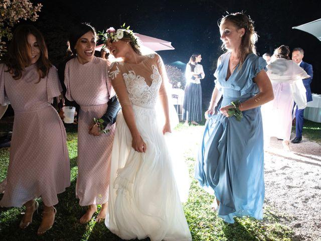 Il matrimonio di Marco e Federica a Pesaro, Pesaro - Urbino 48