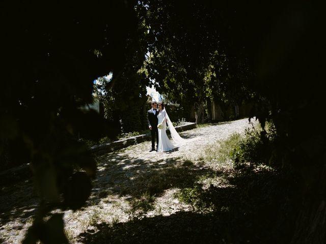 Il matrimonio di Giuseppe e Raffaella a Acireale, Catania 43