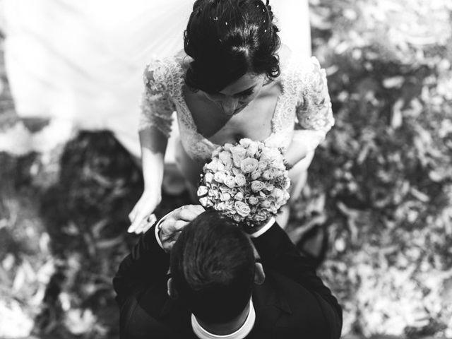 Il matrimonio di Giuseppe e Raffaella a Acireale, Catania 51