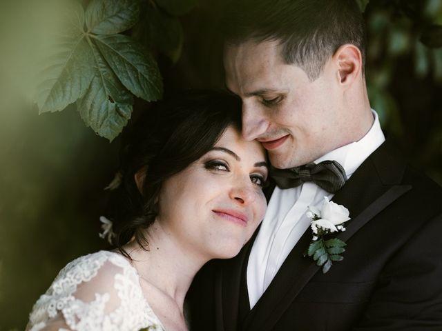 Il matrimonio di Giuseppe e Raffaella a Acireale, Catania 55