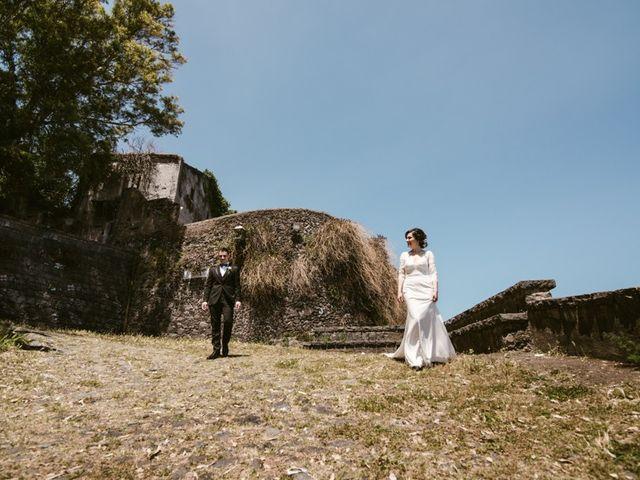 Il matrimonio di Giuseppe e Raffaella a Acireale, Catania 57